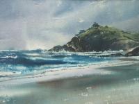 cabarita-beach-rs