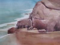 nobbys-beach-rs