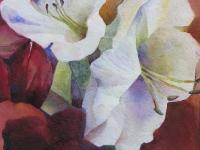 close-focus-lilies-rs