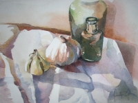 still-life-with-bottles-rs