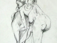 2 nudes